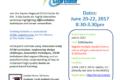 3-day-pbl-workshop